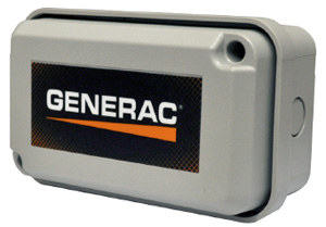 Generac 50 Amp Power Management Module (PMM)