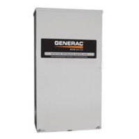 RTS-Y-100A3 Generac - 100a Transfer Sw - SE Rated 1